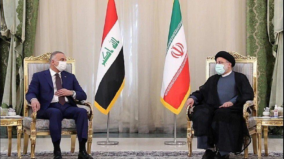 اتفاق على إلغاء التأشيرة بين العراق وإيران