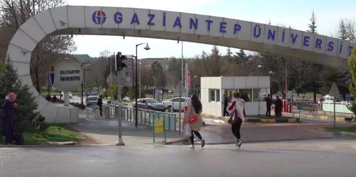"""جامعة """"غازي عنتاب"""" تعتزم افتتاح مقر وكليات جديدة لها شمالي سورية"""