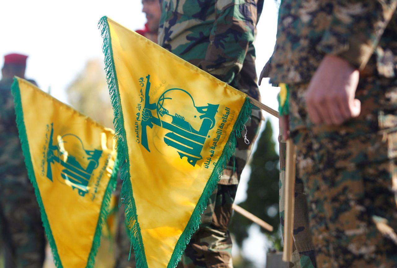 """مكافأة أمريكية كبيرة مقابل معلومات عن مسؤول في """"حزب الله"""""""