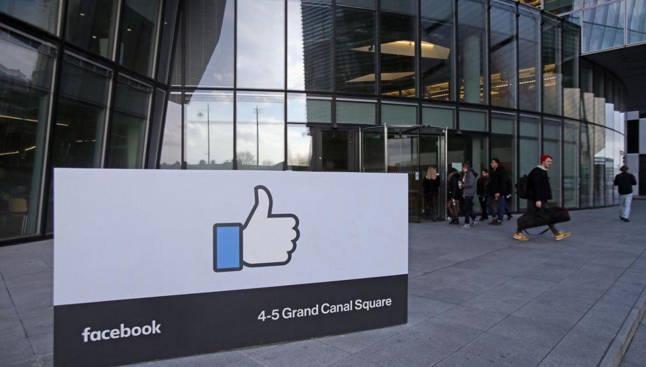 """أرقام صادمة.. تقرير أمريكي يكشف رواتب العاملين في """"فيسبوك"""""""