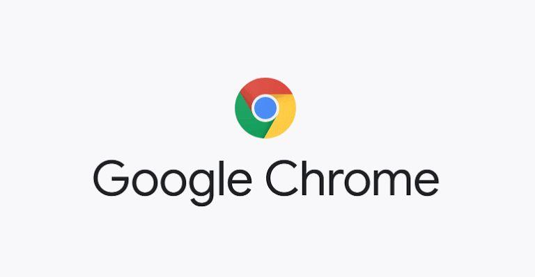 """""""غوغل"""" توجه تحذيراً عاجلاً لمستخدِمي متصفح """"كروم"""""""