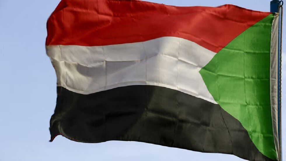 السودان يحدّد موقفه من المبادرة التركية لحل الأزمة مع أثيوبيا