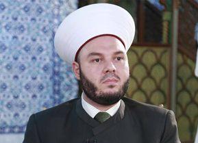 الشيخ حسن مرعب: البطريرك الراعي أعلن حرباً طائفية بتصريحاته المعادية للاجئين السوريين
