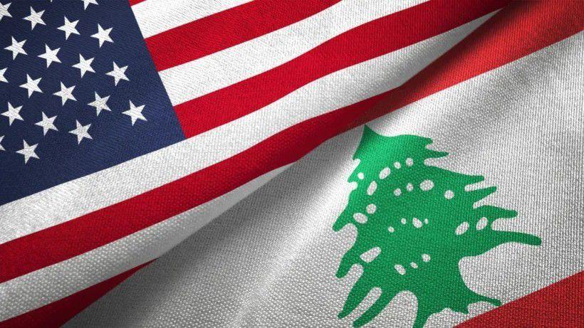 واشنطن تلوّح بالعقوبات في وجه لبنان: استيراد النفط الإيراني ليس في مصلحته