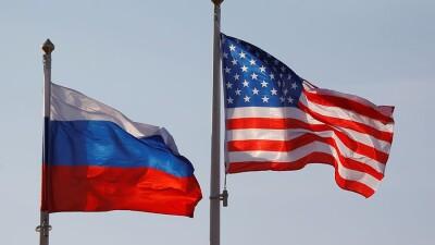 روسيا تسعى لإجراء محادثات ثلاثية مع الولايات المتحدة وإسرائيل بشأن سورية