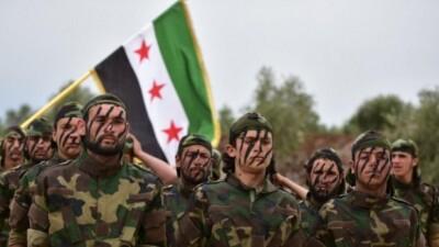 روسيا تُصدِر مذكرة اعتقال دولية بحقّ أحد مقاتلي إدلب