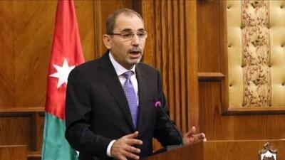 """الأردن: حلّ القضية السورية يتطلب حواراً """"أمريكياً – روسياً""""... والمقاربات السابقة لن تنجح"""