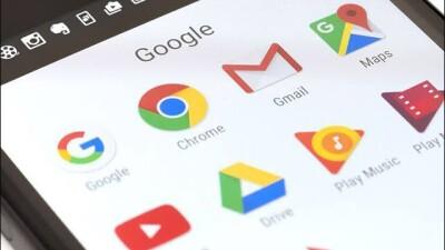 """هواتف محمولة ستفقد خدمات """"غوغل"""" في غضون ساعات.. تعرّف إليها"""