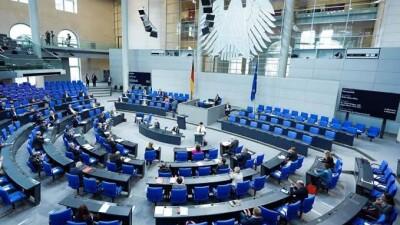 أربعة سوريين يفوزون في الانتخابات التشريعية الألمانية