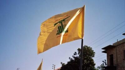 """بالتنسيق مع قطر.. واشنطن تعاقب شبكة مرتبطة بـ""""حزب الله"""""""