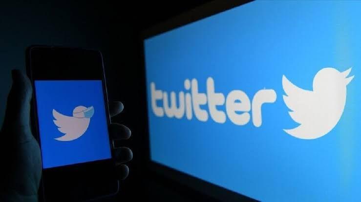 """خلل مفاجئ يصيب موقع """"تويتر"""""""