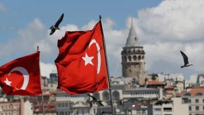 استطلاع مثير.. كيف يرى المواطنون الأتراك علاقة بلادهم مع قطر والولايات المتحدة وإسرائيل؟