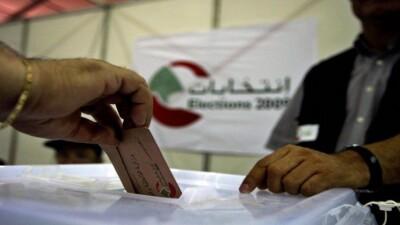 """الوزير اللبناني السابق مروان شربل لـ""""نداء بوست"""": الانتخابات النيابية ستُجرى في موعدها إلا في حال حصول حدث أمني كبير"""