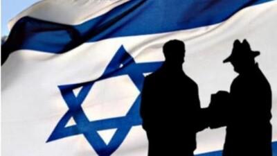 """إسرائيل تتهم إيران باستهداف عناصر الموساد... ومصدر مطلع لـ """"نداء بوست"""": العملية تمت قبل أسبوعين"""