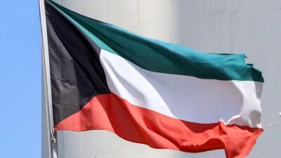 الكويت تقدم 1.9 مليون دولار لدعم اللاجئين السوريين في الأردن