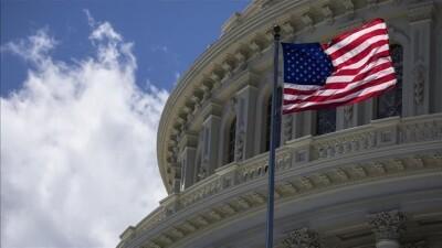 واشنطن توضح موقفها من التطبيع مع النظام السوري