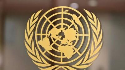 الأمم المتحدة ترحب بالمحادثات السعودية الإيرانية