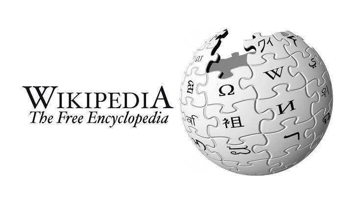 """عطل مفاجئ يصيب موسوعة """"ويكيبيديا"""""""