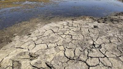 العراق ينوي تقديم شكوى ضد إيران دولياً بسبب رفضها الالتزام بالاتفاقيات المائية