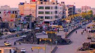 يوميات مواطن سوري.. تصاعد عمليات الخطف أزمة إضافية في السويداء