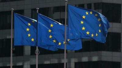 الاتحاد الأوروبي يمدد عقوباته على نظام الأسد