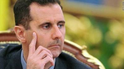 لماذا تعطي بعض الدول العربية فرصة أكبر لنظام الأسد؟