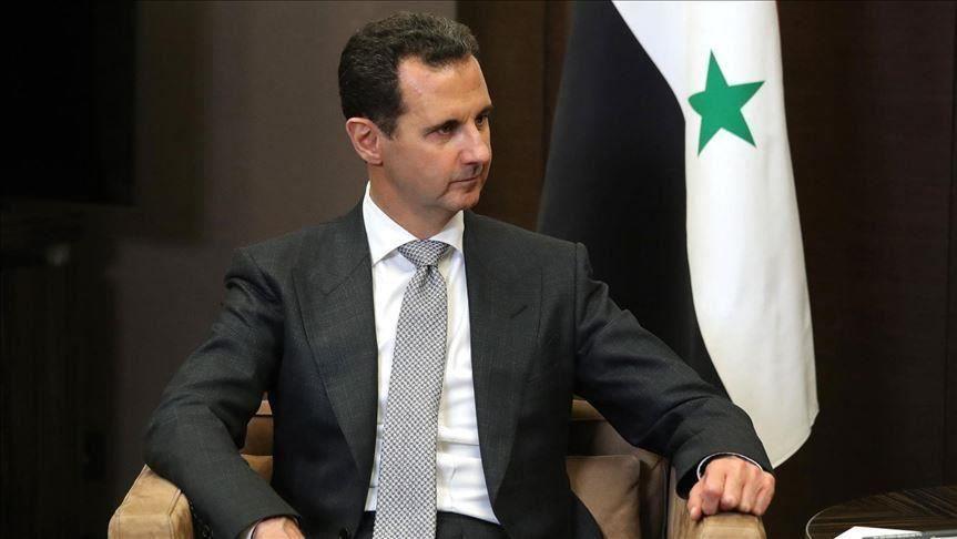 نيويورك تايمز: بشار الأسد يخطو للخروج من العزلة لكن سورية ما زالت ممزقة