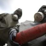 الاستخبارات التركية: نظام الأسد يحضر لهجوم كيميائي في إدلب
