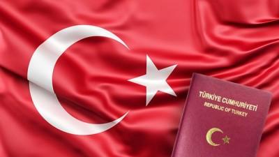 الداخلية التركية تكشف أعداد السوريين الحاصلين على الجنسية