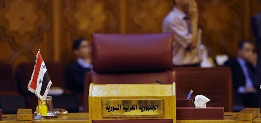 هل ينجح التطبيع العربي مع الأسد؟
