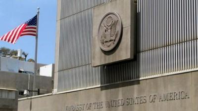 عاجل ll الخارجية الأمريكية: نريد أن نحكم على حكومة طالبان من خلال سلوكياتها