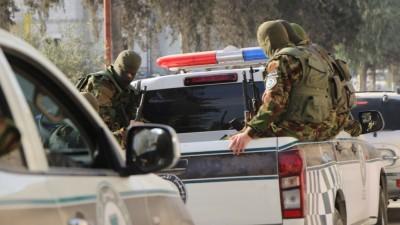 """إدلب.. """"الأمن العام"""" يُلقي القبض على مسؤول في """"سرية أنصار أبي بكر الصديق"""""""