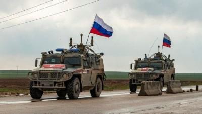د. يحيى العريضي: التفاؤُل بحلّ سوري… على الطريقة الروسية