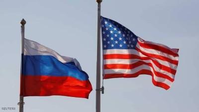 عاجل ll الولايات المتحدة وإسرائيل وروسيا تتفق على عقد اجتماع ثلاثي لرؤساء مجلس الأمن لمناقشة الوضع في سورية وإيران
