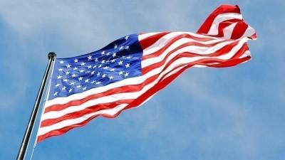 الولايات المتحدة تُرحب بانعقاد الجولة السادسة من محادثات اللجنة الدستورية
