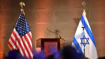 """مصدر مطّلع لـ """"نداء بوست"""": تغيير مفاجئ في التفاهم الأمريكي الإسرائيلي حول النووي الإيراني"""