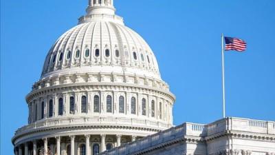 """""""الكونغرس"""" الأمريكي يقر مشروعاً جديداً ضد """"حزب الله"""""""