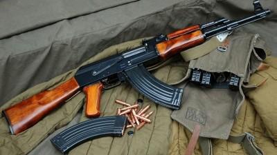 في حمص.. خلاف عائلي يتطوَّر إلى اشتباك مسلح ويُودِي بحياة ثلاثة مدنيين
