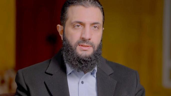 تحرير الشام والعبور المتعثِّر من الجماعاتيّة إلى الدولاتيّة