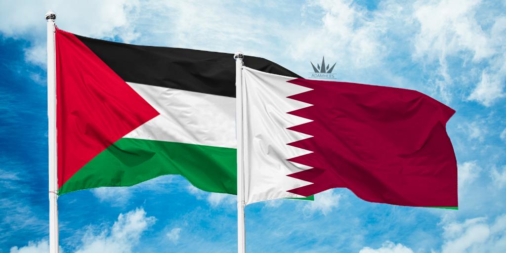 الدوحة: التطبيع مع إسرائيل لا يُحقِّق الاستقرار