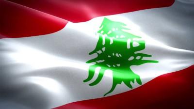  عاجل  رئيس التيار الوطني الحر في لبنان: نحن مع استكمال التحقيق بقضية المرفأ وسنواجه كل من يحاول إغلاق الملف