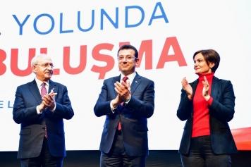 المعارضة التركية من الانتشاء إلى الارتباك