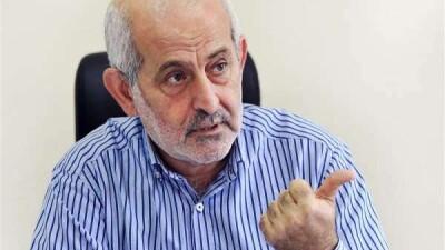 """عتريسي لـ""""نداء بوست"""": زيارة عبداللهيان لن تُؤثِّر على علاقات لبنان مع الدول العربية"""