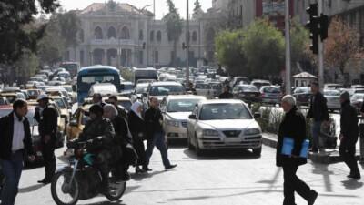 """""""يوميات مواطن سوري"""" …المُوافَقات الأمنية واقتصاد الاستبداد"""