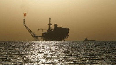ارتفاع أسعار النفط إلى أعلى مستوى في ظل عدم التدخل