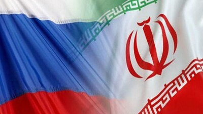 دبلوماسية الطاقة الروسية في سورية هل ستؤدي إلى انسحاب إيران؟