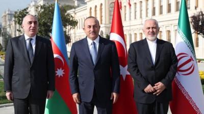 جيروزاليم بوست: إيران تُريد استدراج روسيا إلى توتّرات القوقاز