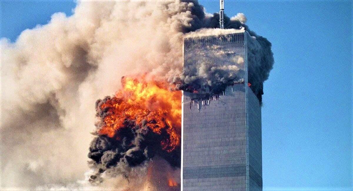 """أميركا تبحث إمكانية الكشف عن وثائق سرية خاصة بهجمات """"11 سبتمبر"""""""