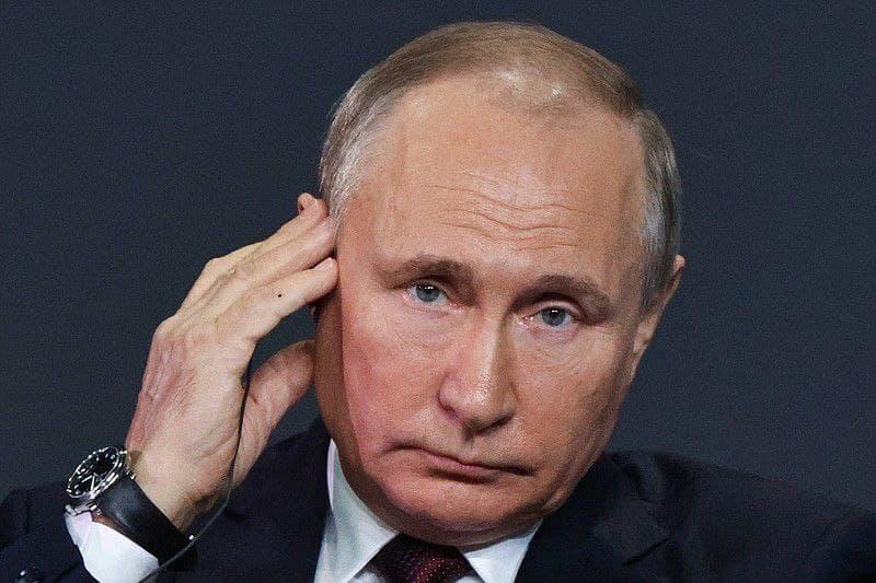 في سورية.. هل يمكن لروسيا الاستمرار في التلاعب بالمواقف بين إيران وإسرائيل؟
