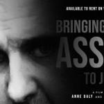 """فيلم """"جلب الأسد إلى العدالة"""" ينال جائزة """"Cannes Indies"""""""